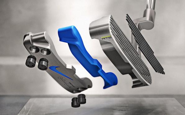Nike_Method_Origin_pull apart 595