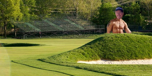 Oakmont Country Club_Larry 3