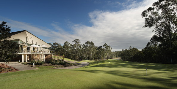 Brookwater Clubhouse 595