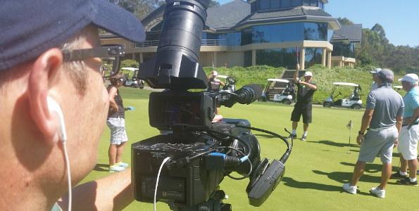 Golf_University_Search_4_Scratch 595