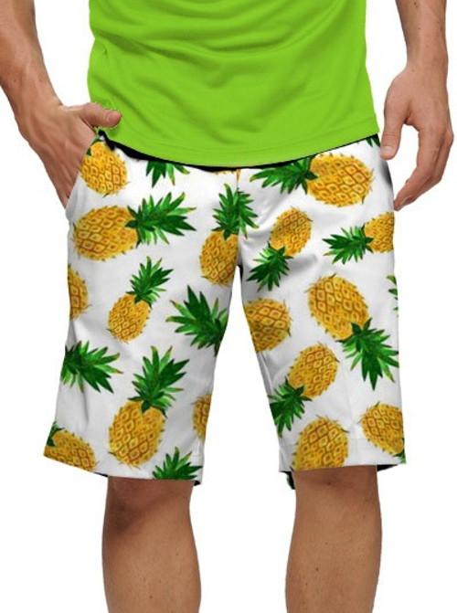 pinacolada-shorts_large