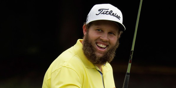 andrew-johnston-595