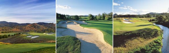 ellerston-golf-course-595-small