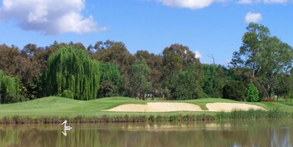 thurgoona-country-club-595