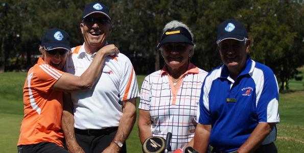 veteran-golfers-canberra-_golfers-generic