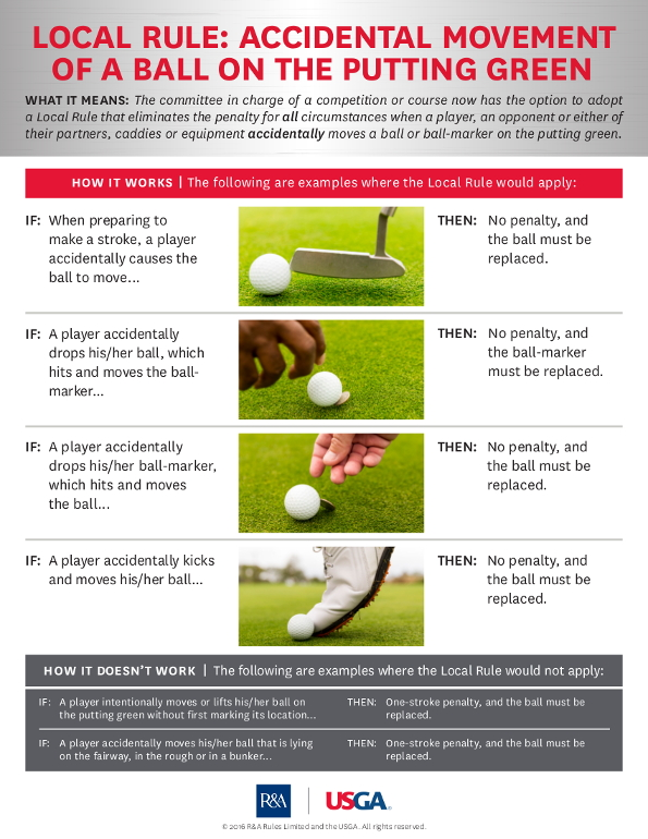 golf-ball-moves-rule-graphic