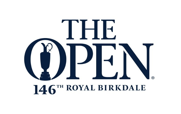 2017 british open australian tv times