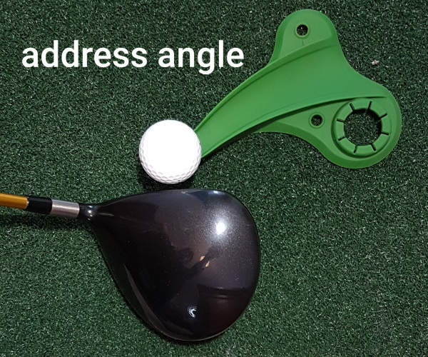 Goose Tee Golf: Reinventing the golf tee