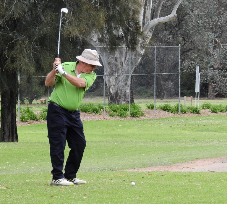 Dunheved edge out rivals in October Western Sydney vets Inter-Club: Photo Gallery