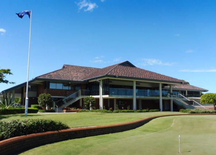 Brisbane to host an historic 2020 Australian PGA Championship